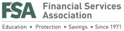 Financial Services Association