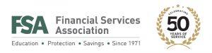 Financial Services Association